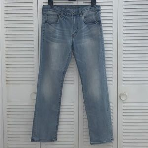 American Eagle extreme flex 4 jeans men